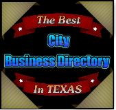 Everman City Business Directory