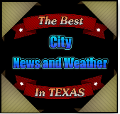 Everman City Business Directory News and Weather